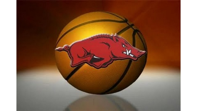 Just a Thought Thursday: Credit the Razorbacks' Effort, Embrace it with Cautious Optimism