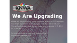KNWA Tower Upgrades