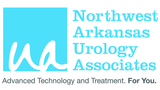 Northwest Arkansas Urology