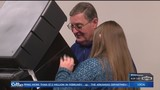 Special Election Early Voting Begins in Benton County