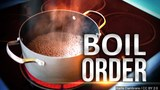 Precautionary boil order in effect for Washington Water Authority customers