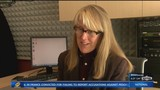 KNWA Today: Movers & Shakers, Jacqueline Froelich
