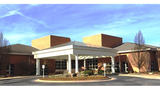 Washington Regional and UAMS Partner to Open New Senior Health Clinic