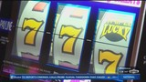 Casino Gaming Set to Begin in April at Oaklawn and Southland Park