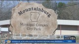 City of Mountainburg to Build New Fire Station