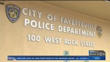 Fayetteville Police Use Facebook to Promote Needed Station Improvements