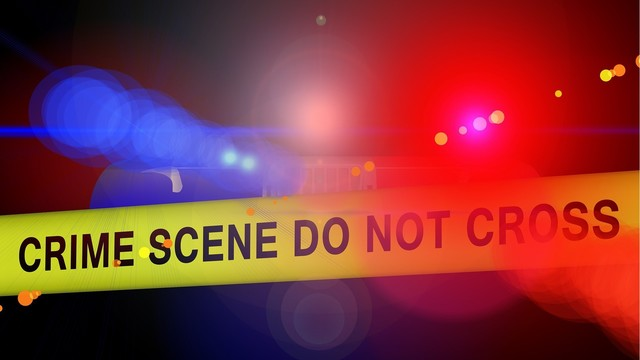 BREAKING NEWS: Pulaski County Sheriffs office investigating a shooting