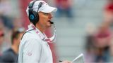 ESPN Places Four SEC Schools Among Easiest Non-Conference Schedules