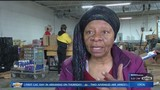 KNWA Today: Movers & Shakers - Charolette Tidwell