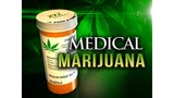 State Health Department to Reissue Medical Marijuana Cards