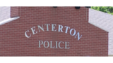 EXCLUSIVE: Centerton Mayor Admits to Deleting Complaints Against Interim Police Chief