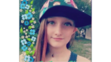 Hot Springs Family Encourages Bullying Awareness After Teen Suicide