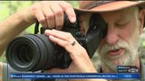 Nature Photographer Tim Ernst Emphasizes Safety After Hiking Accidents Near Hawksbill Crag