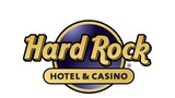 Hard Rock Hotel and Casino Proposed in Pope County
