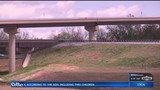 You Ask, We Investigate: Northwest Arkansas Off-Ramp is Designed to Federal Standards