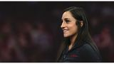 Arkansas Names Jordyn Wieber As New Gymnastics Head Coach