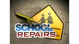 40 Arkansas School Districts to get Over $100M in Repair Aid