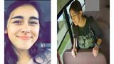 Search for Missing Siloam Springs Teen Continues