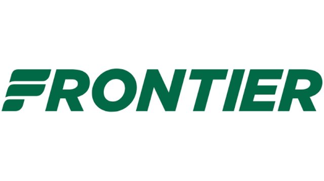 Frontier Airlines Launches Chicago and Dallas Service from Branson
