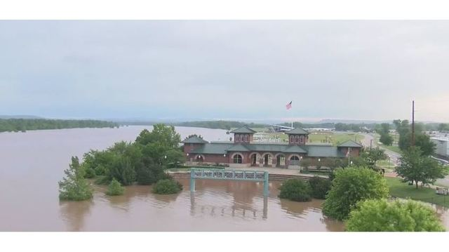Arkansas: Free legal assistance provided for flood victims