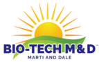Bio-Tech Marti & Dale dietary supplements