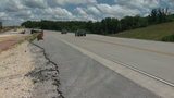 Bella Vista Bypass nears completion