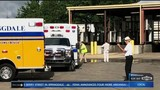UPDATE: Four remain hospitalized after cleaning product spill at Tyson in Springdale