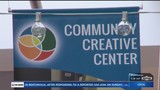 SPECIAL REPORT: Summertime Madness, Community Creative Center