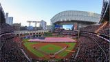 Arkansas To Return To Minute Maid In 2020